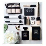 化妆品如何安全贮藏和使用 化妆品存放有学问!