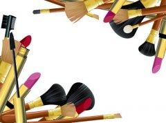 化妆品ODM和化妆品OEM有什么区别?广州雅清知道