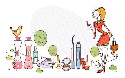 """化妆品oem企业该怎么打破""""内忧外患""""的局势"""