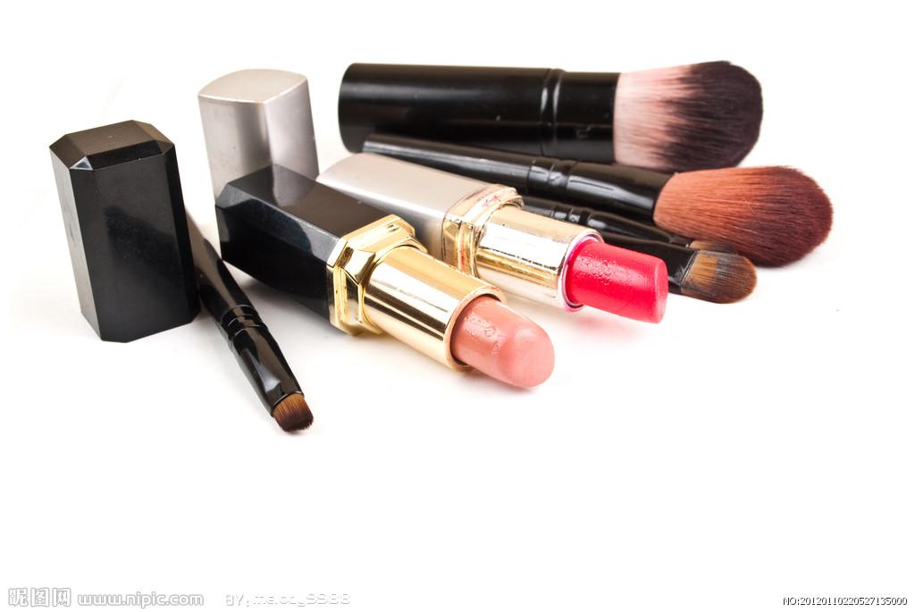 化妆品代加工中的许多配方,要怎样去选呢?