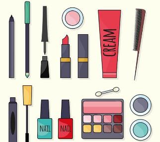 化妆品OEM加工厂家科普:做OEM,美容院产品和日化线产品的区别?