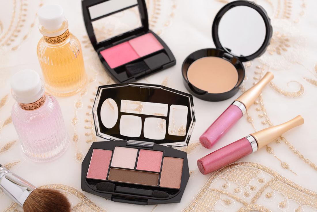 广州雅清化妆品有限公司告诉你:目前化妆品oem产品的市场需求有哪些