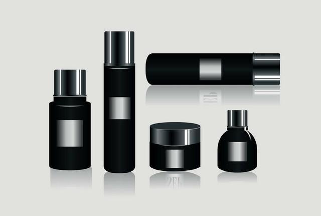 广州雅清化妆品oem加工当中所具有的优势