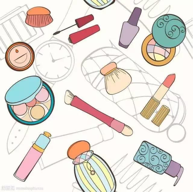 化妆品OEM代加工厂家教大家:如何能让自己的脸蛋变白?