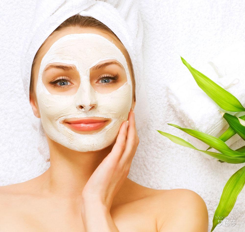 化妆品oem厂家在选择生产原料需遵循哪些标准?