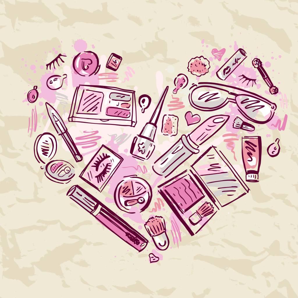 化妆品oem产品命名需求留意细节有哪些?