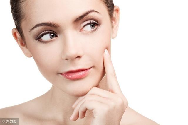 化妆品OEM厂家告诉你:天天敷面膜好不好!