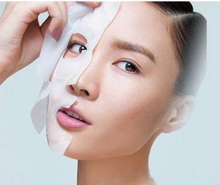 化妆品荧光剂危害 荧光剂