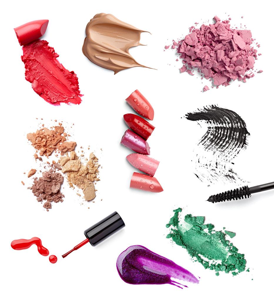 化妆品贴牌加工厂有必要看看哪些事项呢?
