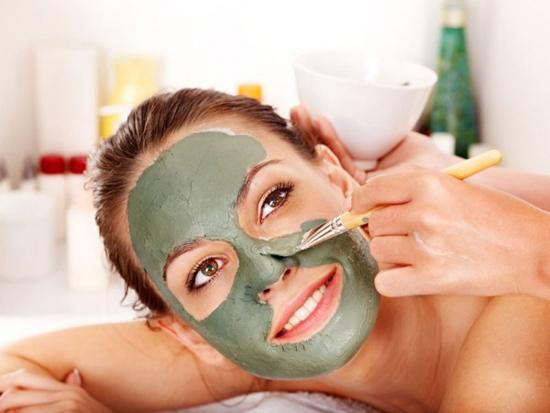 哪些方面可以体现出化妆品OEM厂家的专业性