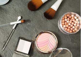 广州雅清化妆品加工厂,成就你的与众不同。