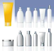 雅清系列产品,诚邀您的加盟