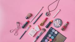 怎么进入化妆品行业?