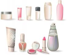 怎么进入化妆品行业?如何融入行业圈子?