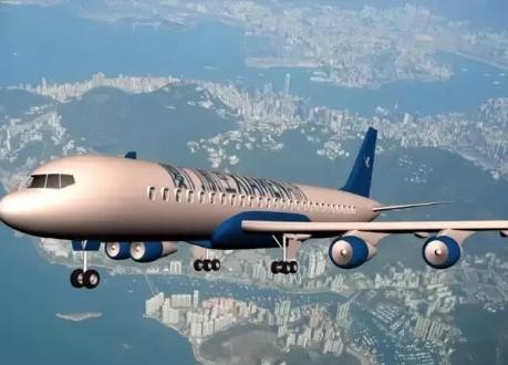 化妆品代加工厂家告诉你:坐飞机能带化妆品吗?
