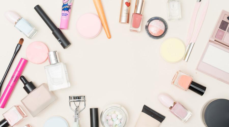 化妆品oem加工厂家,给您做出健康护肤的好产品