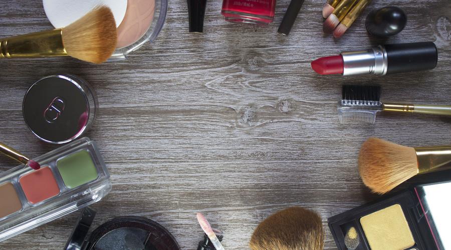 化妆品oem厂家告诉你敏感肌肤修复的5个技巧