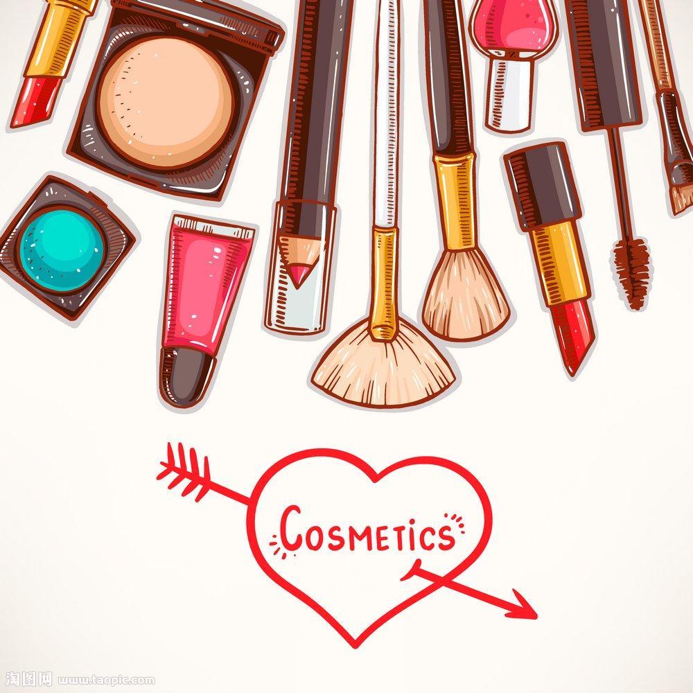 化妆品oem加工厂家,在时尚潮流里稳中求胜