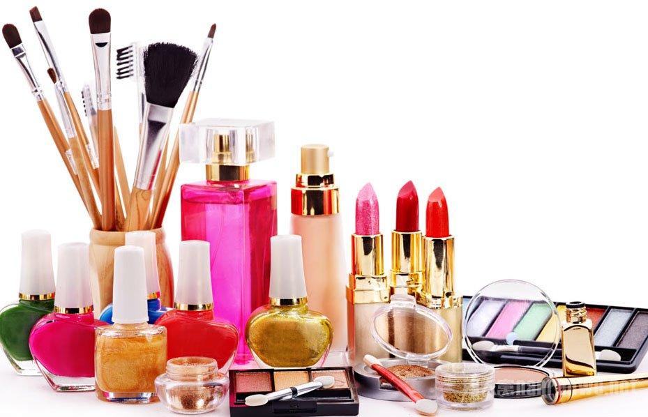 化妆品oem代加工,只做您满意的好产品