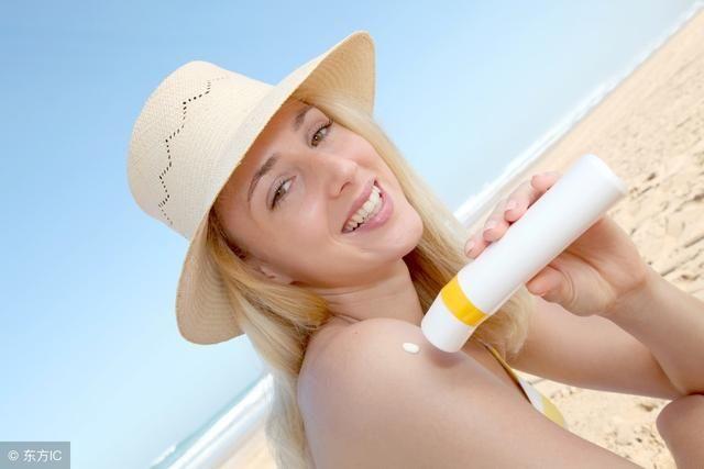 化妆品oem高倍防晒产品效果真的那么好吗?