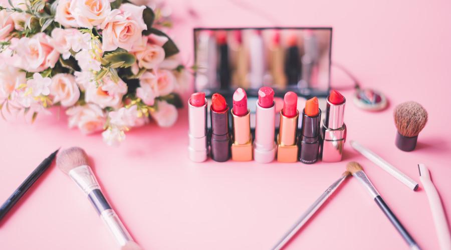 <b>【化妆品加工】哪家厂家获大众点赞?</b>