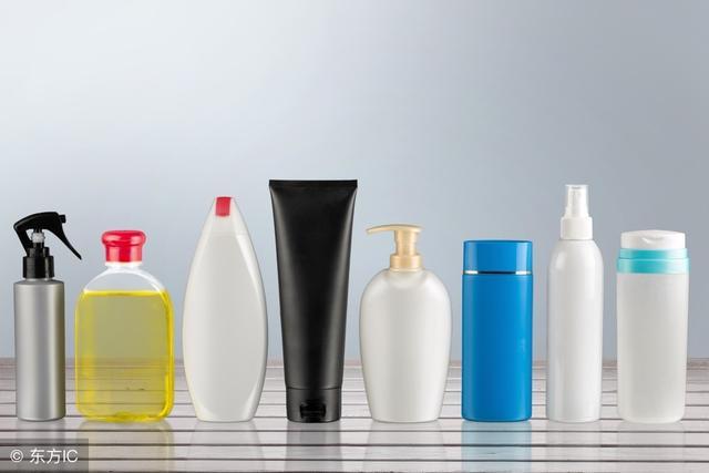 化妆品包装质量能够直接影响到化妆品ODM销售,化妆品代加工厂家告诉你~