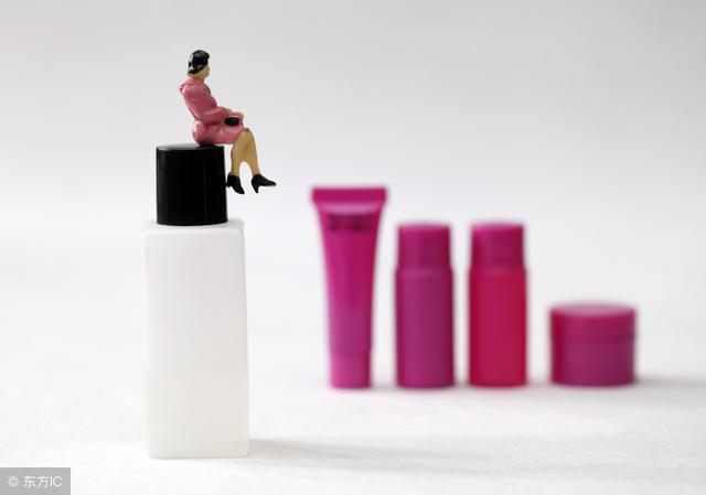 化妆品oem代加工生产纯天然产品应该具有哪些特点?化妆品加工厂告诉你!