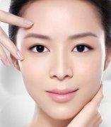 目前比较少人知道的正确护肤知识