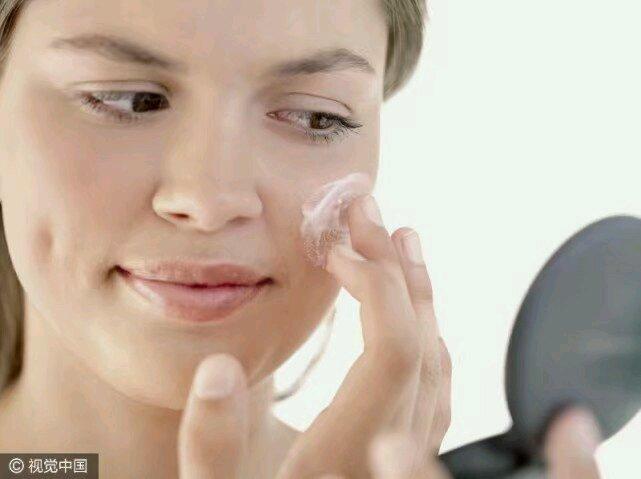 护肤品需要经常更换吗?化妆品代加工厂家告诉你答案