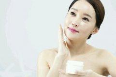 【化妆品代加工】懂得利用好这个护肤技巧,你的护肤效果会翻倍