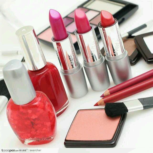 你买的化妆品是否合法?雅清化妆品加工厂家给大家普及下化妆品的合法问题