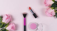 化妆品代加工: 化妆品使用小贴士