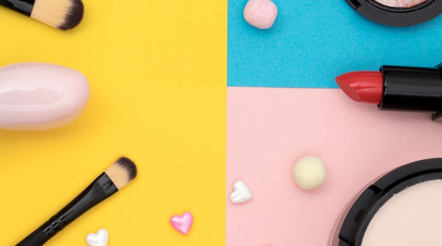 <b>可靠的化妆品代加工厂商应具备什么条件?</b>