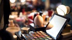 【化妆品代加工】化妆品代加工价格是怎么样的?