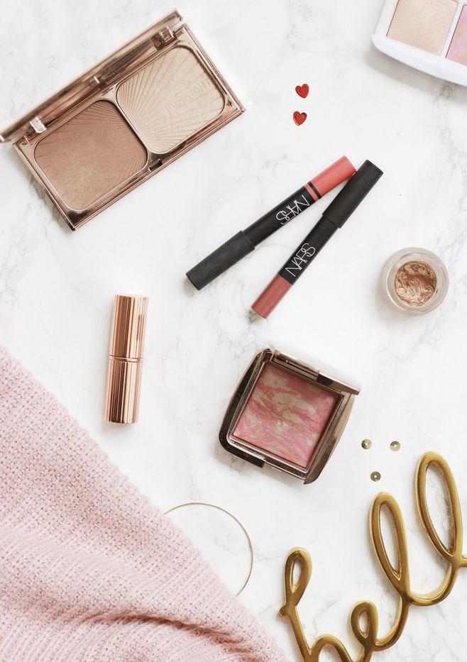 化妆品代加工生产厂家 OEM是什么?