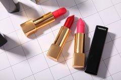 化妆品OEM和ODM本质区别,主要有哪些呢?