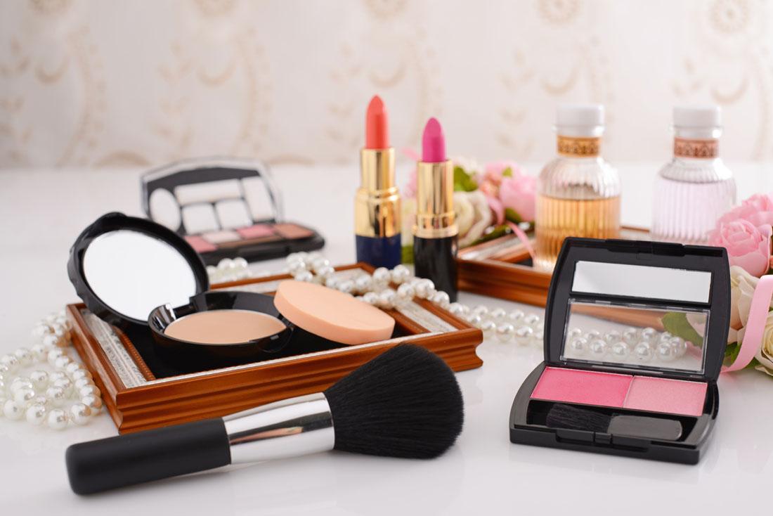 化妆品代加工 化妆品OEM品牌加工策划技巧