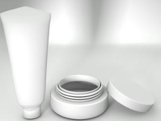 化妆品oem企业不断转型,才可得到更多收益
