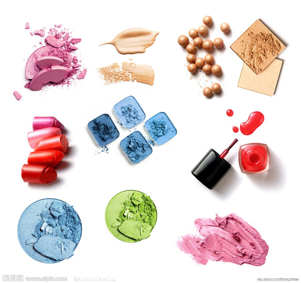 广州化妆品代加工 化妆品包材应注意问题