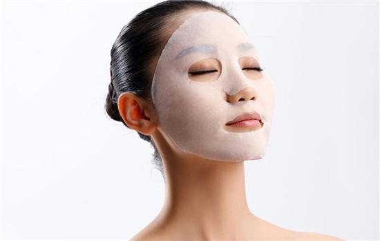 国家药监局告诉你,这18批次化妆品不合格,不要再用了!