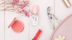 <b>【化妆品加工】创新是化妆品品牌兴起之路</b>