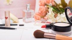 <b>【化妆品加工】化妆品文案说明禁用词、五</b>