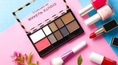 【化妆品加工】:化妆品OEM加工注意事项有哪些