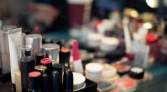 选择化妆品代加工厂家,应重视什么?