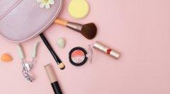 化妆品10类常见的有害成分?