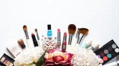 修订版《化妆品监督管理条例》变动较大引争议