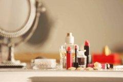 化妆品标识管理规定(国家质检总局令第100号)
