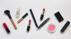 化妆品加工厂制造产品需要多少钱?