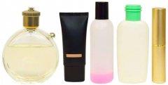 化妆品贴牌代加工起订量多少钱?