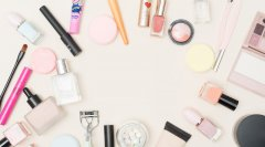 <b>化妆品OEM行业合作知多少?</b>